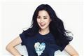 Fanfics / Fanfictions de Lee Ha-nui (Honey Lee)