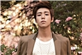 Styles de Lee Hyun Woo