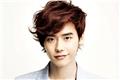 Styles de Lee Jong Suk