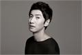 Fanfics / Fanfictions de Lee Kwang-soo