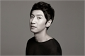 Styles de Lee Kwang-soo