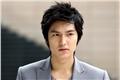 Styles de Lee Min Ho