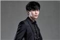 Styles de Lee Min-ki