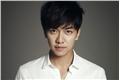 Styles de Lee Seung Gi