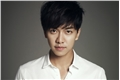 Fanfics / Fanfictions de Lee Seung Gi