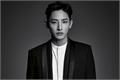Fanfics / Fanfictions de Lee Soo-Hyuk