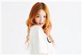Fanfics / Fanfictions de Lee Sung-kyung