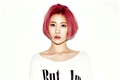 Styles de Lee Sunmi