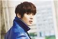 Styles de Lee Taemin