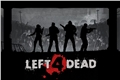 Fanfics / Fanfictions de Left 4 Dead