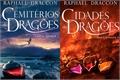 Fanfics / Fanfictions de Legado Ranger