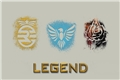 Fanfics / Fanfictions de Legend