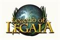 Styles de Legend of Legaia