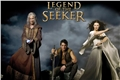 Styles de Legend of the Seeker