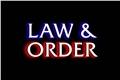 Styles de Lei & Ordem (Law & Order)