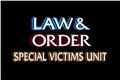 Styles de Lei & Ordem: Unidade de Vítimas Especiais