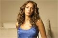 Fanfics / Fanfictions de Leona Lewis