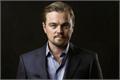 Fanfics / Fanfictions de Leonardo DiCaprio