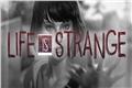 Fanfics / Fanfictions de Life Is Strange