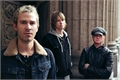 Fanfics / Fanfictions de Lifehouse