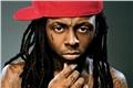 Fanfics / Fanfictions de Lil' Wayne