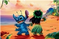Styles de Lilo & Stitch