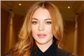 Styles de Lindsay Lohan