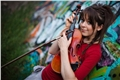 Fanfics / Fanfictions de Lindsey Stirling