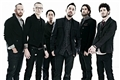 Styles de Linkin Park