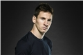 Fanfics / Fanfictions de Lionel Messi