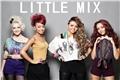 Styles de Little Mix