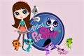 Styles de Littlest Pet Shop