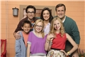 Categoria: Liv e Maddie