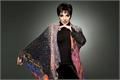 Fanfics / Fanfictions de Liza Minnelli