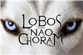 Styles de Lobos Não Choram (Série Alfa & Ômega)