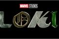 Categoria: Loki