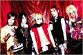 Fanfics / Fanfictions de Lolita 23q