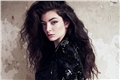 Fanfics / Fanfictions de Lorde