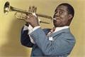 Fanfics / Fanfictions de Louis Armstrong