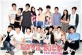 Fanfics / Fanfictions de Love Sick: The Series