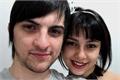 Styles de Lucas Henrique e Rosane Martins (Casal de Nerd)