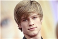 Categoria: Lucas Till