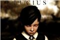 Fanfics / Fanfictions de Lucius