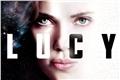 Fanfics / Fanfictions de Lucy