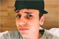 Styles de Luiz Felipe (Luiz 1227)