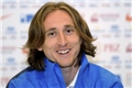 Styles de Luka Modric