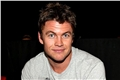Styles de Luke Hemsworth