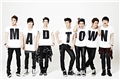 Styles de Mad Town