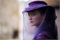 Styles de Madame Bovary