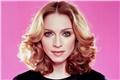 Fanfics / Fanfictions de Madonna